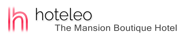 hoteleo - The Mansion Boutique Hotel